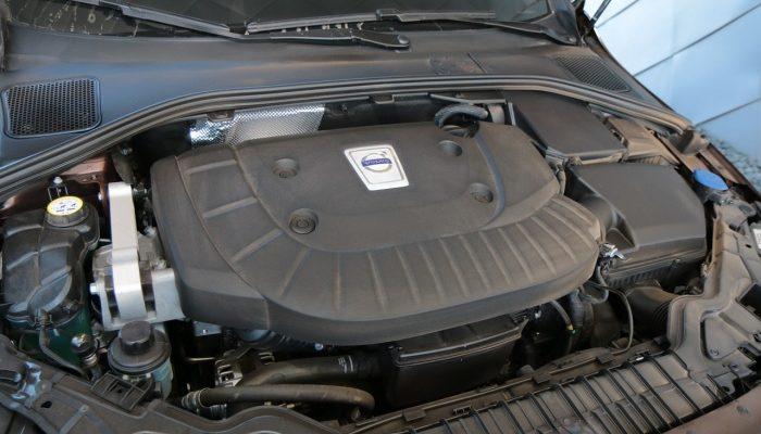 Ремонт дизельного двигателя автомобиля — нюансы