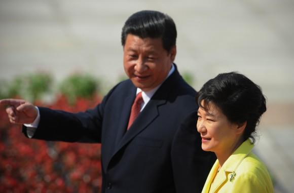 Готов ли Китай положить конец ядерной программе Северной Кореи?