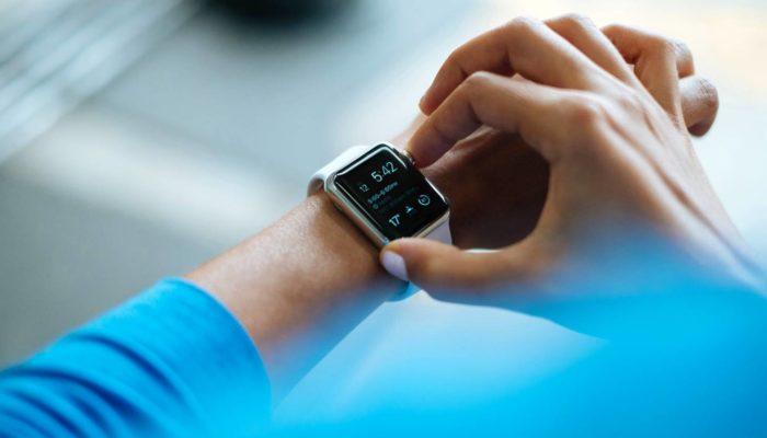 Фитнес-браслеты работают, но этого недостаточно