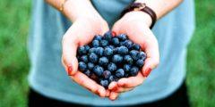 Щелочное равновесие: диета жизни