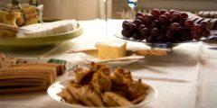В 18 видах российского сливочного масла обнаружены бактерии