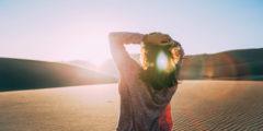 Как свет влияет на обмен веществ и уровень сахара