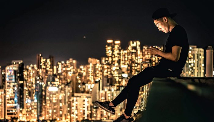 5 приложений для Android, которые помогут стать лучше