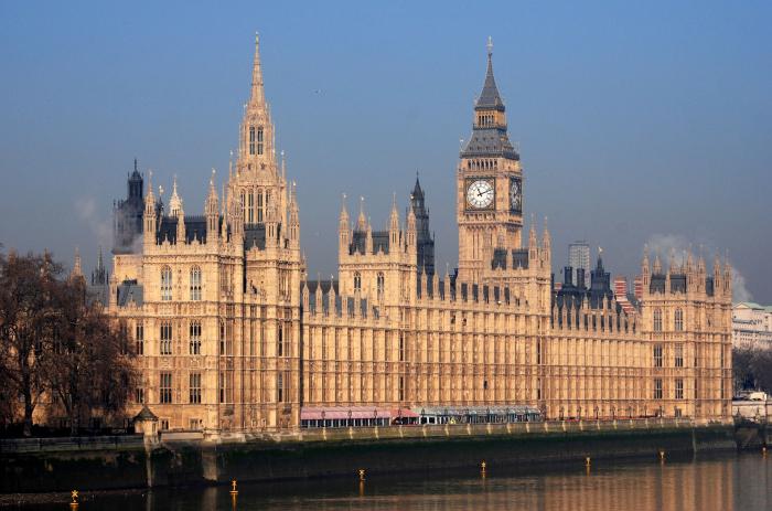 Депутаты парламента Великобритании призвали прекратить насильственное извлечение органов в Китае