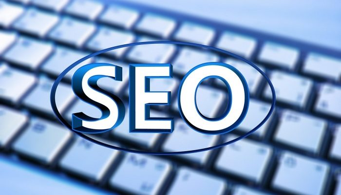 FireSeo — реклама в Интернете