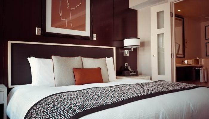 Сегодня в продаже есть постельные наборы на любой вкус, цвет и кошелёк