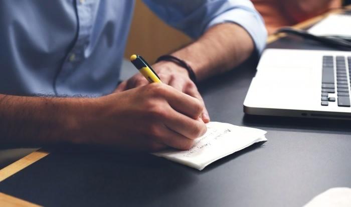 Бизнес-процессы и принципы их работы
