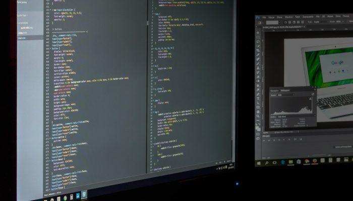 Создание сайта в Праге — начнём с wireframe