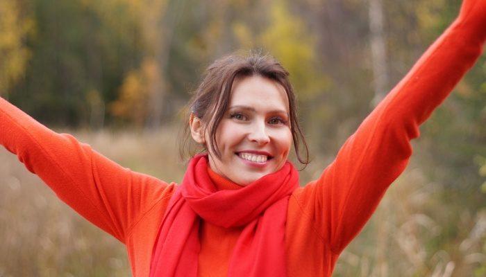 Элайнеры — секрет идеальной улыбки