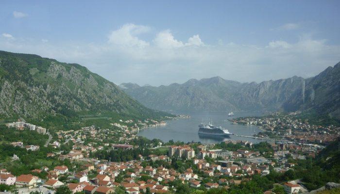 Почему недвижимость в Черногории пользуется спросом?