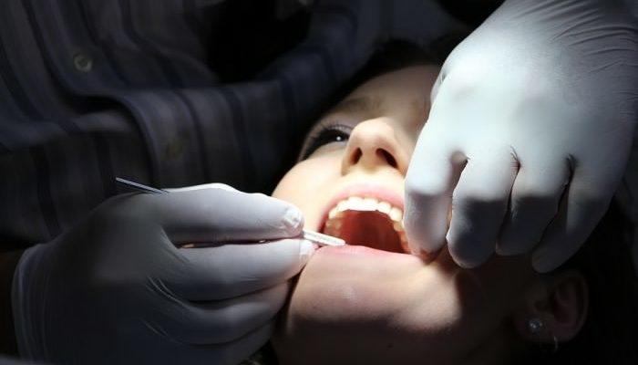 Уход за полостью рта во время беременности