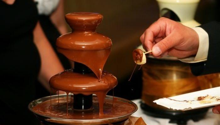 Пять лучших шоколадных фестивалей Латинской Америки