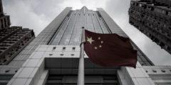 Эксклюзив: Си Цзиньпин планирует массовое увольнение коррумпированных гонконгских чиновников