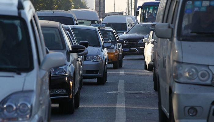 В Китае на аукционе автомобильных номеров поставлен новый рекорд