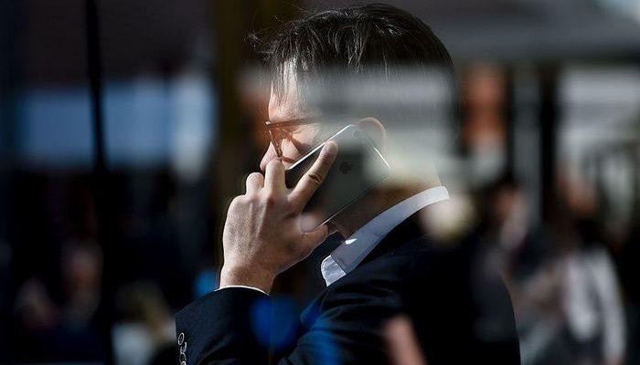 Сотовые операторы «большой тройки» могут лишиться лицензий