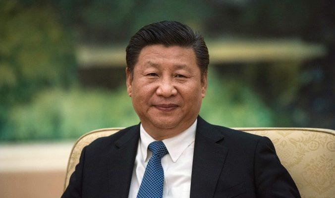 В Китае показали документальный телесериал о коррупционерах