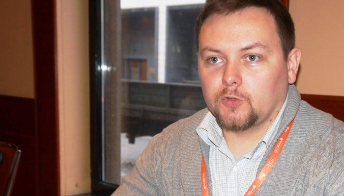 Роман Яковлев: Крайне важно помочь ребёнку сделать правильный нравственный выбор