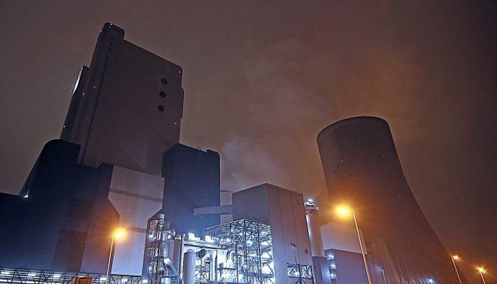 Путь к сокращению энергозатрат