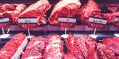 Как выбрать хорошее мясо и стоит ли размениваться на колбасу?