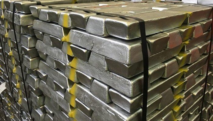 Алюминий его свойства и сферы применения