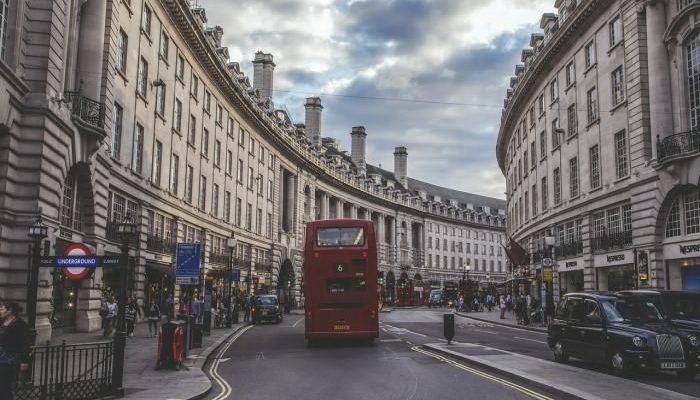Как правильно собраться в автобусное турне?
