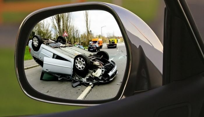 Насколько важна независимая экспертиза после аварии?