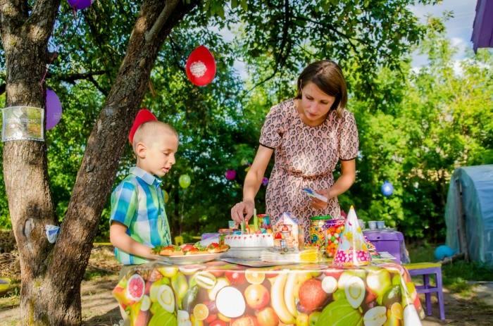 Фото: Екатерина Мареева