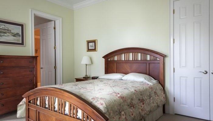 Итальянская мебель для спальни — европейская классика в вашем доме