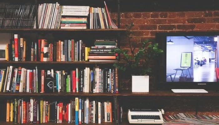 Чем старые телевизоры отличаются от современных?