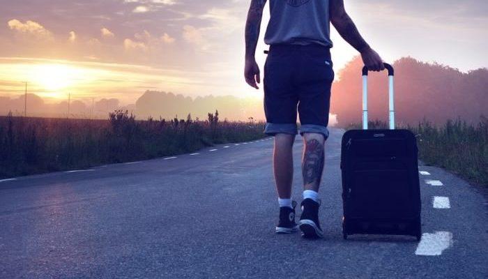 Подготовка к переезду: полезные советы