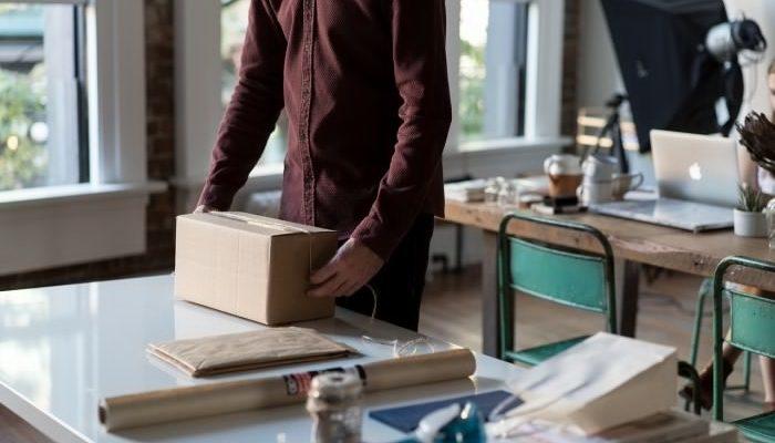 Офисные переезды и их особенности