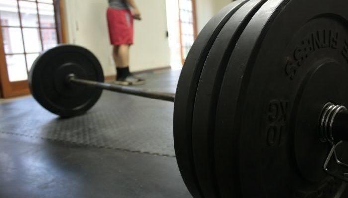 Для чего нужно спортивное питание?