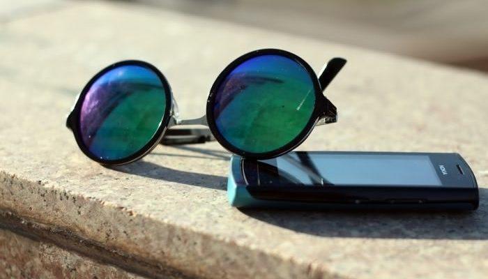 Феномен Nokia: финское бизнес-чудо