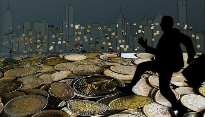 Банковская гарантия по 44 ФЗ