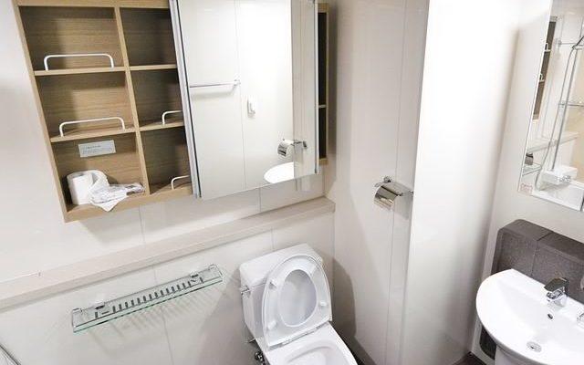 Деликатная тема: как выбрать туалетную бумагу?