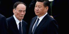 Антикоррупционная кампания Си Цзиньпина — путь к президентской системе правления?