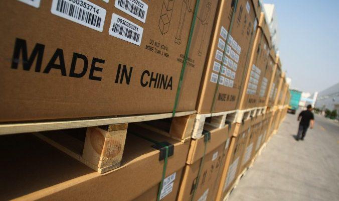 Новый Шёлковый путь Китая: часть стратегии глобального влияния