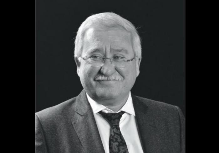 Игорь Ашурбейли принял участие в заседании космического венчурного фонда