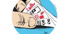 Разыгрывая тайваньскую карту, Трамп изменяет игру с Китаем