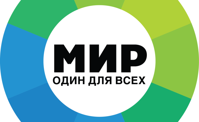 Маршалы Победы на телеканале «МИР»