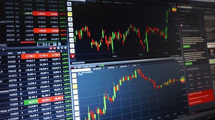 Бонус лояльности от компании Forex Trend даёт больше прибыли