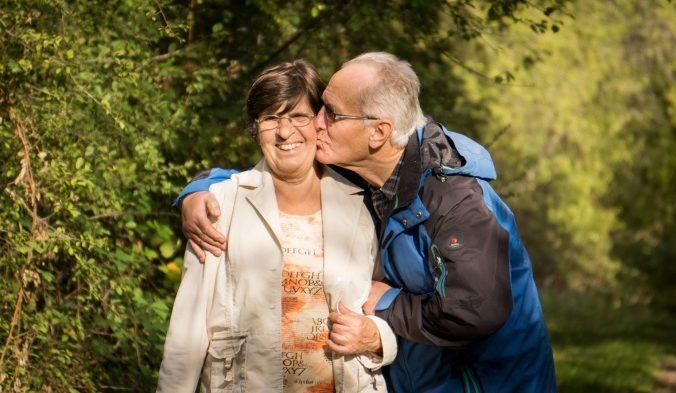 Платные пансионаты для престарелых людей условия приема в дом престарелых в крыму