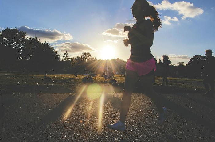 7 советов, как избежать преждевременной смерти