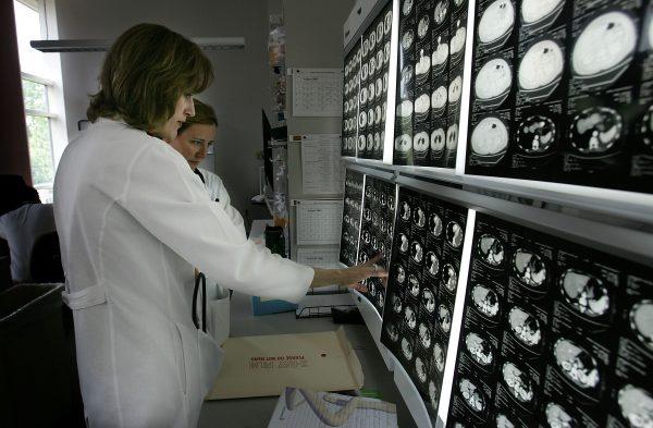 опухоль, белки, вакцина, рак, учёные