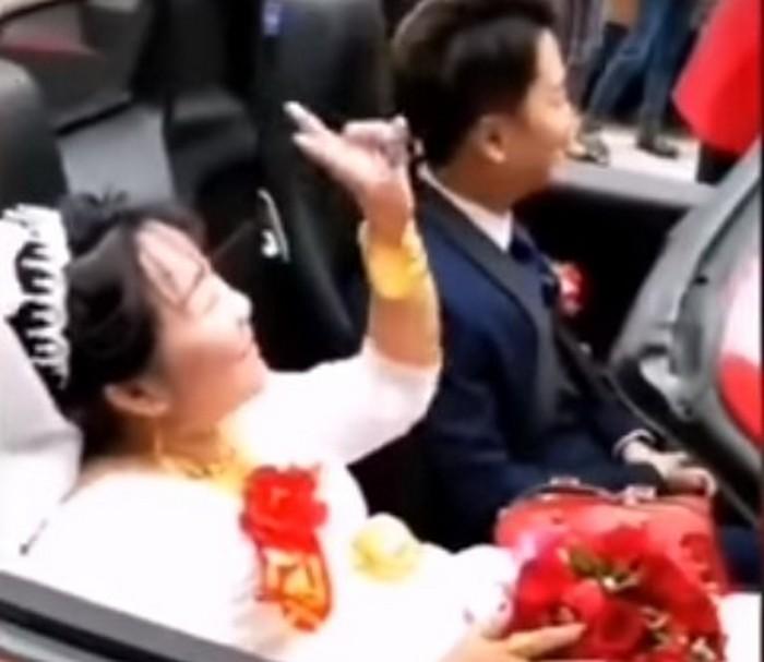женщины, брак, свадьба