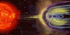 Магнитные полюса Земли могут поменяться местами. Учёные предупреждают о разрушительных последствиях