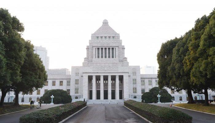Япония запретит трансплантационный туризм из-за «убийств на заказ» в Китае