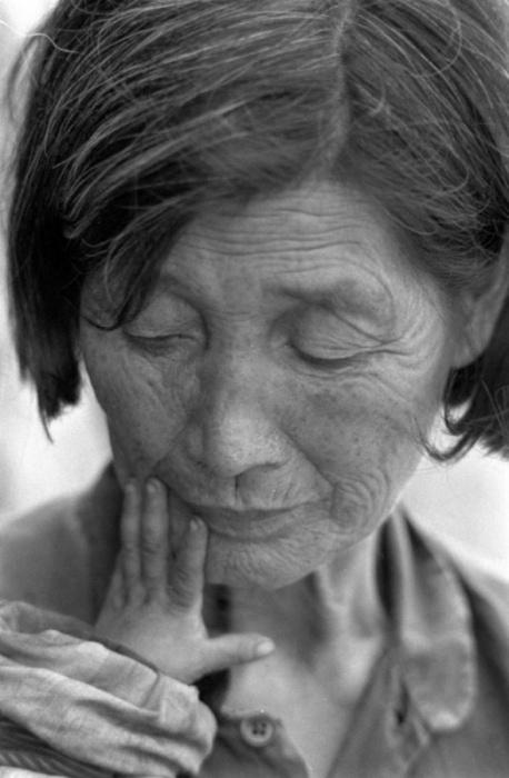 женщина, жизнь, дети, китай