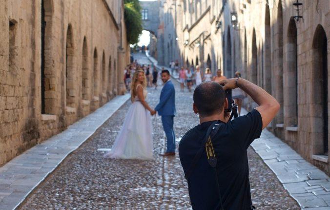 свадьба, организация, фотограф