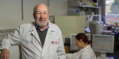 Вакцину против рака создали учёные. Результаты поражают!